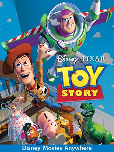 Toy Story (Toy Store 3 compare prices)