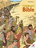 img - for Children's Bible Comic Book book / textbook / text book