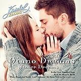 Kuschelklassik Piano Dreams 4