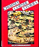 Chimney corner stories;: Tales for little children,