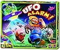 University Games UFO Alarm