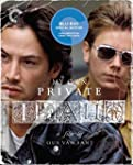 Criterion Coll: My Own Private Idaho...