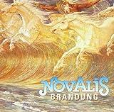 Brandung by Novalis (2002-11-27)