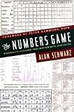 The Numbers Game: Baseball's Lifelong Fascination with Statistics (0312322224) by Alan Schwarz