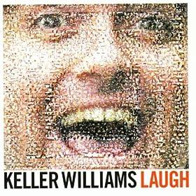 Cubra la imagen de la canción Freeker By The Speaker por Keller Williams