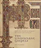 img - for From Holy Island to Durham: The Contexts and Meanings of The Lindisfarne Gospels by Richard Gameson (2013-07-01) book / textbook / text book