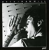 Ph7 by PETER HAMMILL (2006-05-03)