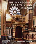 The Synagogues of Britain and Ireland...