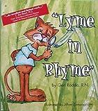 Lyme in Rhyme