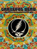 Greatful Dead At Old Renaissance Faire Grounds, 1972 [DVD] [2014]