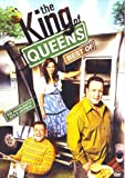 King of Queens: Best of - Die Highlights aus 9 Jahren!