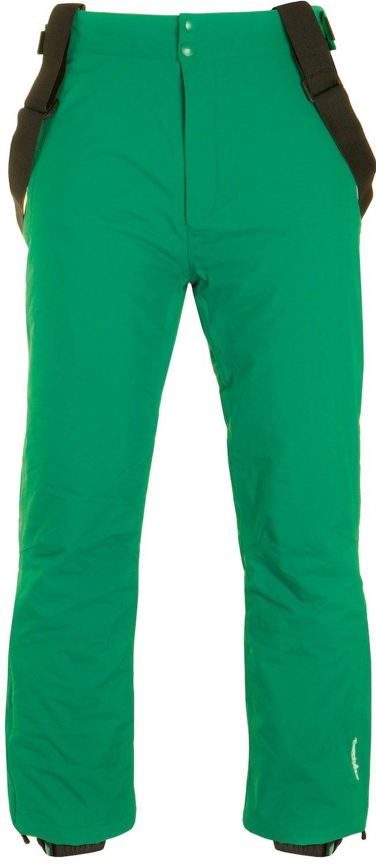 Twentyfour Kinder Ski Hose mit Trägern Flid – Ski Hose mit abnehmbaren Hosenträgern bestellen
