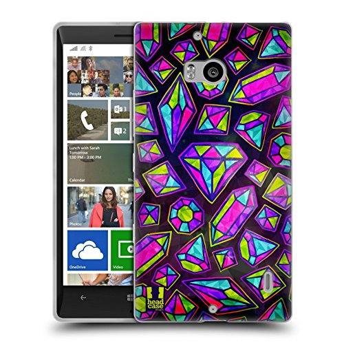 head-case-designs-neon-geometric-vivid-printed-jewels-soft-gel-case-for-nokia-lumia-icon-929-930