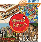 Where's Ringo?: The Story of The Beat...