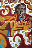 Indigenous Poetics in Canada (Indigenous Studies)