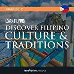 Learn Filipino: Discover Filipino Culture & Traditions |  Innovative Language Learning LLC