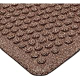 Notrax 150 Aqua Trap Entrance Mat for Main Entranceways and Heavy Traffic Areas