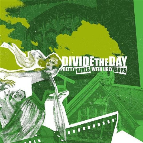 Divide The Day - Divide The Day - Zortam Music