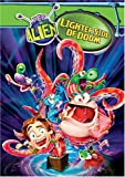 Pet Alien: Lighter Side of Doom [DVD] [2005] [Region 1] [US Import] [NTSC]