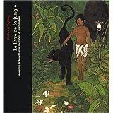 Le Livre de la junglepar Miguel Larrea
