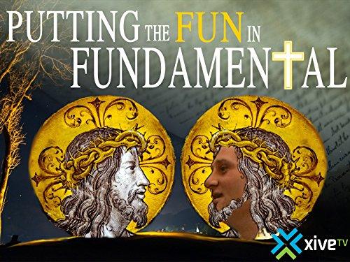 Putting the Fun in Fundamental: Season 1