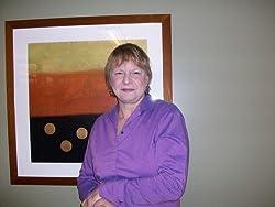 Anne A. Stanton