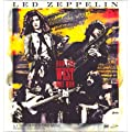 Led Zeppelin : How The West Was Won [DVD audio] - �dition 2 DVD
