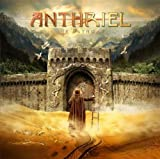 Pathway by ANTHRIEL (2010-09-20)