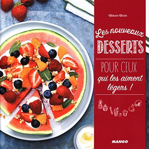 les-nouveaux-desserts-pour-ceux-qui-les-aiment-legers-