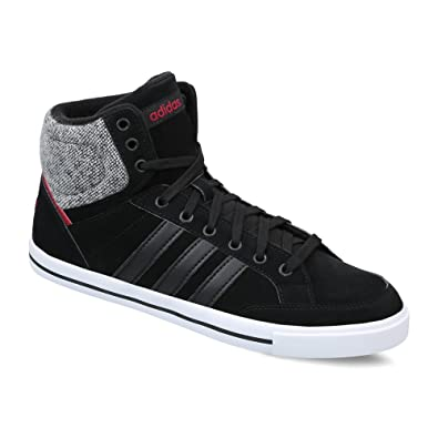 Adidas Neo Cacity Mid Sneakers