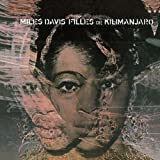 Filles De Kilimanjaro by Miles Davis (2009-08-02)