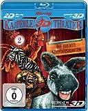 Acquista Kasperle Theater 3D - Teil 2: Die Bremer Stadtmusikanten [Edizione: Germania]