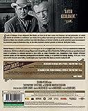 Image de 3H10 pour Yuma [Blu-ray]