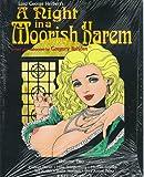 A Night in a Moorish Harem, Vol. 2 (1561631760) by George Herbert