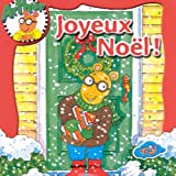 Arthur : Joyeux No�l (French Edition)