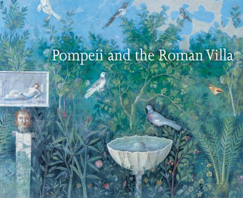 pompeii-the-roman-villa-art-culture-around-the-bay-naples