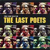 echange, troc The Last Poets - The Very Best Of