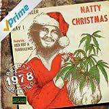 Natty Christmas