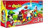 LEGO DUPLO Brand Disney 10597 Mickey...