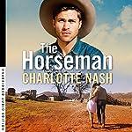The Horseman | Charlotte Nash