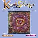 Friedensreich Hundertwasser: Der große Weg (Kunst-Stücke für Kinder) Hörspiel von Brigitte Jünger Gesprochen von: Friedhelm Ptok, Michael Haffke