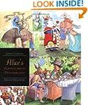 Alice's Adventures in Wonderland: Wal...