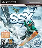 19643 PS3 SSX