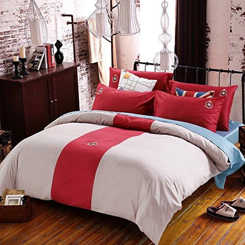 lenzuola-di-cotone-raso-di-cotone-inglese-quattro-set-anni-60-di-alto-livello-d-20m