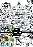 Barcelona - Gaudi - La Pedrera