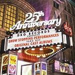 Drg Records 25th Anniversary S