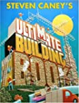 Steven Caney's Ultimate Building Book...