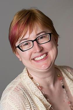 Robyn Bachar