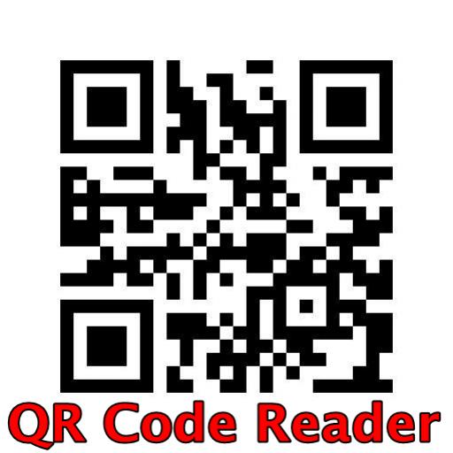 qr-code-reader