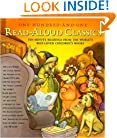 101 Read-Aloud Classics: Ten-Minute Readings from the World's Best-Loved Children's Books
